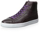 Puma Men's States Mid Mii Hightop Sneaker