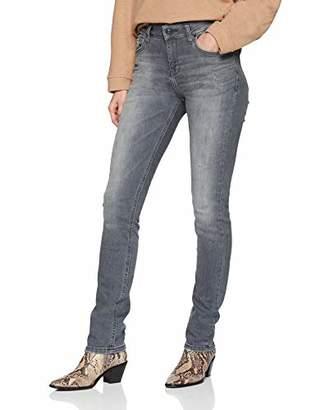 LTB Women's Aspen Y Slim Jeans,28W x 32L