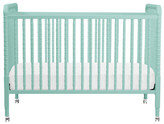 DaVinci Jenny Lind 3-in-1 Convertible Crib with Conversion Kit