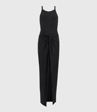 AllSaints Sami Dress