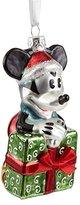 Disney Mickey Mouse Ornament