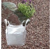 The Real Gravel Company Horti Pink Grit
