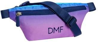 Pottery Barn Teen Gear-Up Ombre Multi Cool Belt Bag