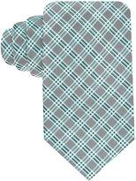 Geoffrey Beene Tie, Silverado Grid