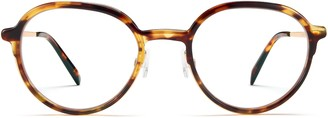 Warby Parker Whitaker