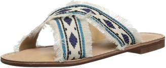 Seychelles Women's What IF Slide Sandal