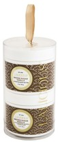 LaLicious Brown Sugar Vanilla Mini Sparkle & Shine Set