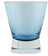 Crete Collection Double Old Fashioned Glasses (Set of 6)