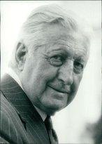 PickYourImage Vintage photo of Portrait of Eric Gallo.
