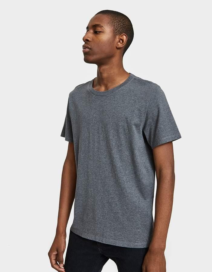 Maison Margiela Cotton Jersey T-Shirt 3-Pack