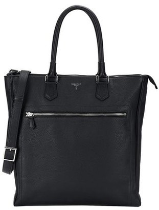 SERAPIAN Handbag