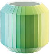 Rosenthal Hot Spots Vase - Lime Flush - 22cm