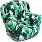 Sunnylife Inflatable Banana Palm Chair
