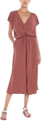 Eileen Fisher Jumpsuits - Item 54168699LQ