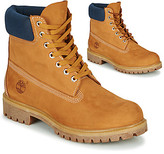 """Thumbnail for your product : Timberland 6"""" PREMIUM BOOT"""