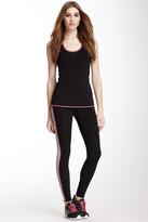 Hue Sport Legging