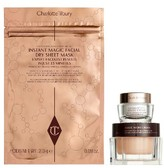 Charlotte Tilbury Overnight Youth Magic Skin Set