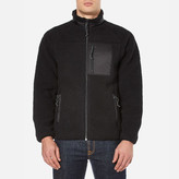 Carhartt Scout Liner Jacket Black