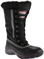 Pajar Women's Alex Boot
