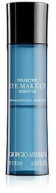 Giorgio Armani Women's Eye Makeup Remover