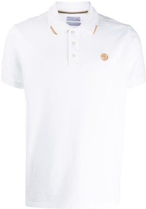 Jacob Cohen polo shirt