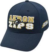 Top of the World Akron Zips Teamwork Cap