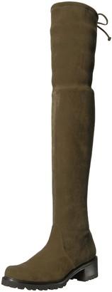 Stuart Weitzman Women's VANLAND Boot
