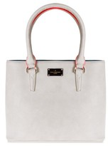Pauls Boutique Becky - Stone