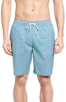 Bonobos Men's Drawstring Swim Trunks