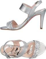 Cuplé Sandals - Item 11430785
