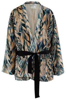 Forte Forte Velvet jacket