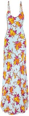 Rebecca De Ravenel Long dresses