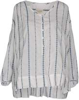 Nili Lotan Shirts