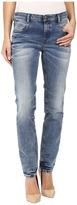 Diesel Belthy Trousers 853I