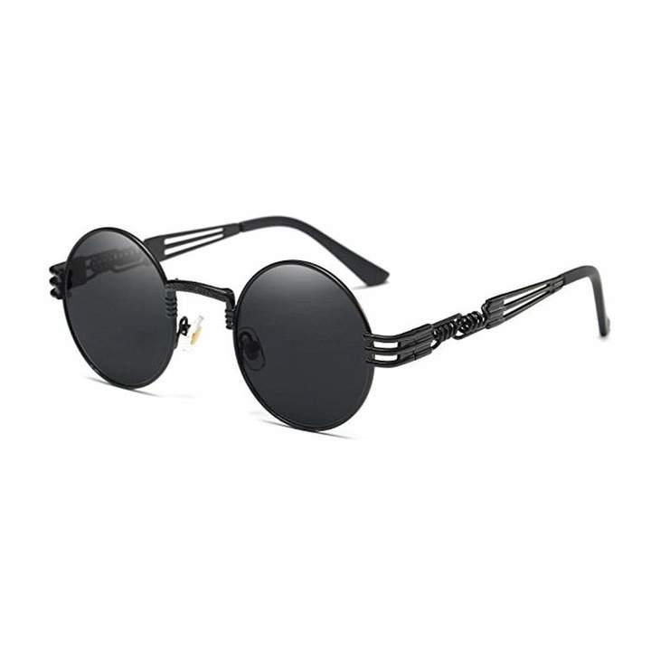 b9358a9d07 Retro Super Sunglasses - ShopStyle Canada
