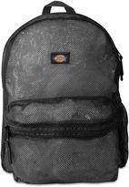 Dickies Mesh Backpack