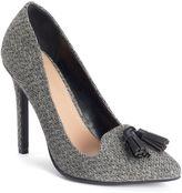 Apt. 9 Women's Loafer High Heels