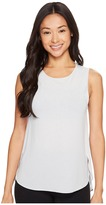 Lucy Dream On Muscle Tank Top Women's Sleeveless