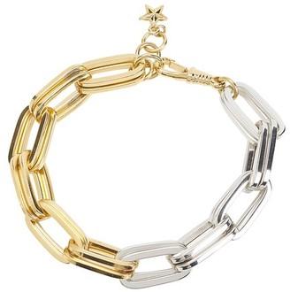 Imai Cadenas bracelet