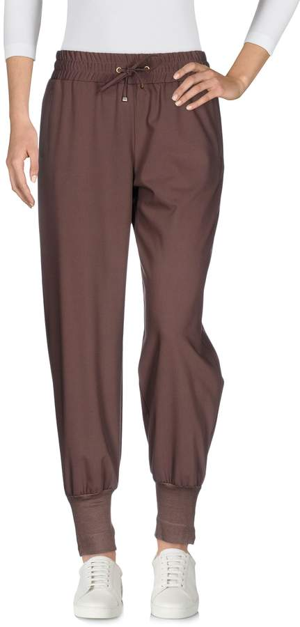 Blugirl Casual pants - Item 13063136OR