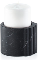 Labrazel Desmond Small Pillar Candleholder