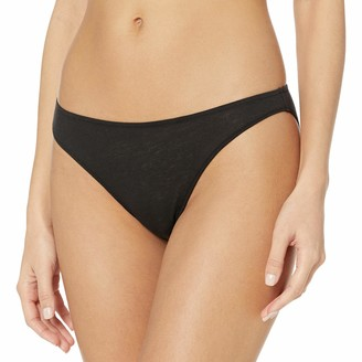 Only Hearts Women's Organic Cotton Badass Bikini