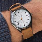 Atticus Dexter Men's Watch