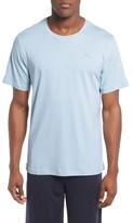 Tommy Bahama Men's Cotton Blend Crewneck T-Shirt