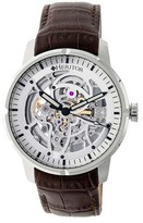 Heritor Men's Automatic HR4603 Ryder Watch