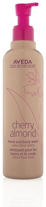 Aveda Cherry Almond Hand and Body Wash (250ml)