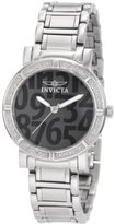 Invicta Women's 10676 Wildflower Collection Diamond Accented Watch