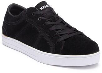 X-Ray Hubert Low Top Sneaker