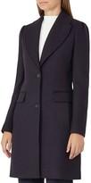 Reiss Tamara Tailored Coat