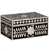 Mela Artisans Imperial Beauty Large Box